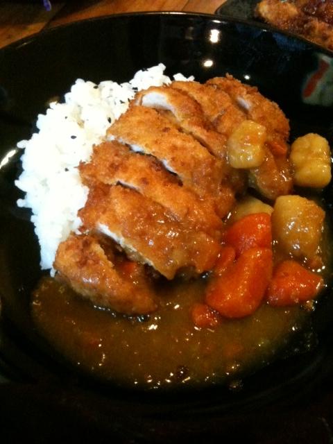 ร้านอาหารญี่ปุ่นที่ซอยลาดพร้าว 101 ร้านซูโก้ย