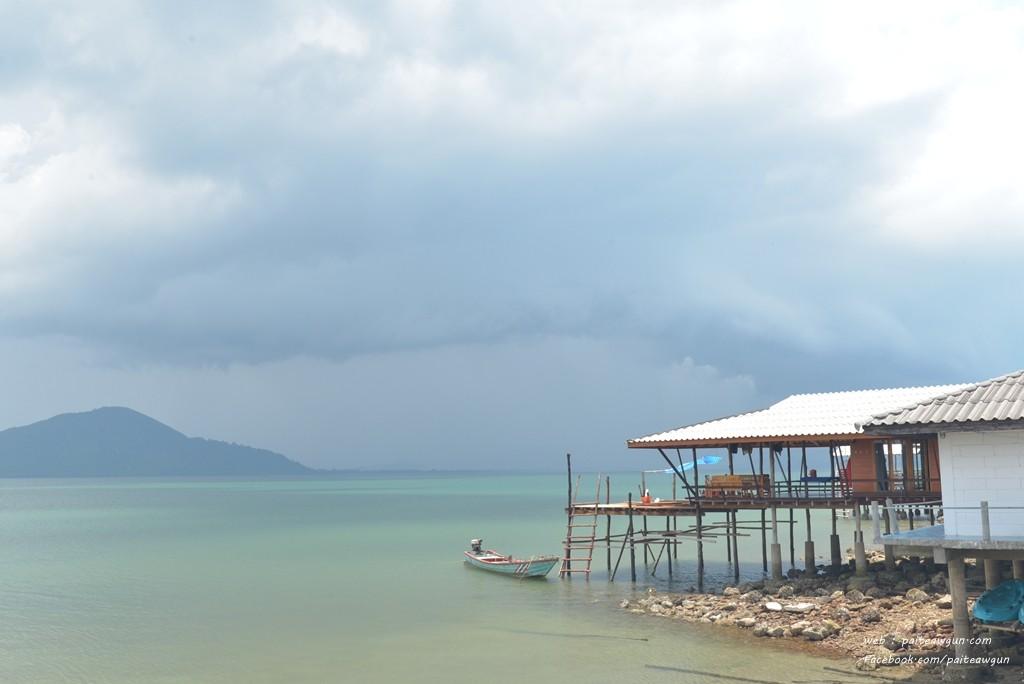 เกาะพิทักษ์ ชุมพร007