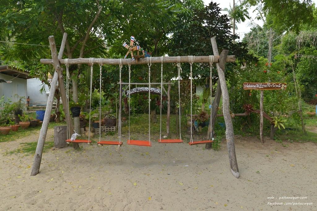 เกาะพิทักษ์ ชุมพร009