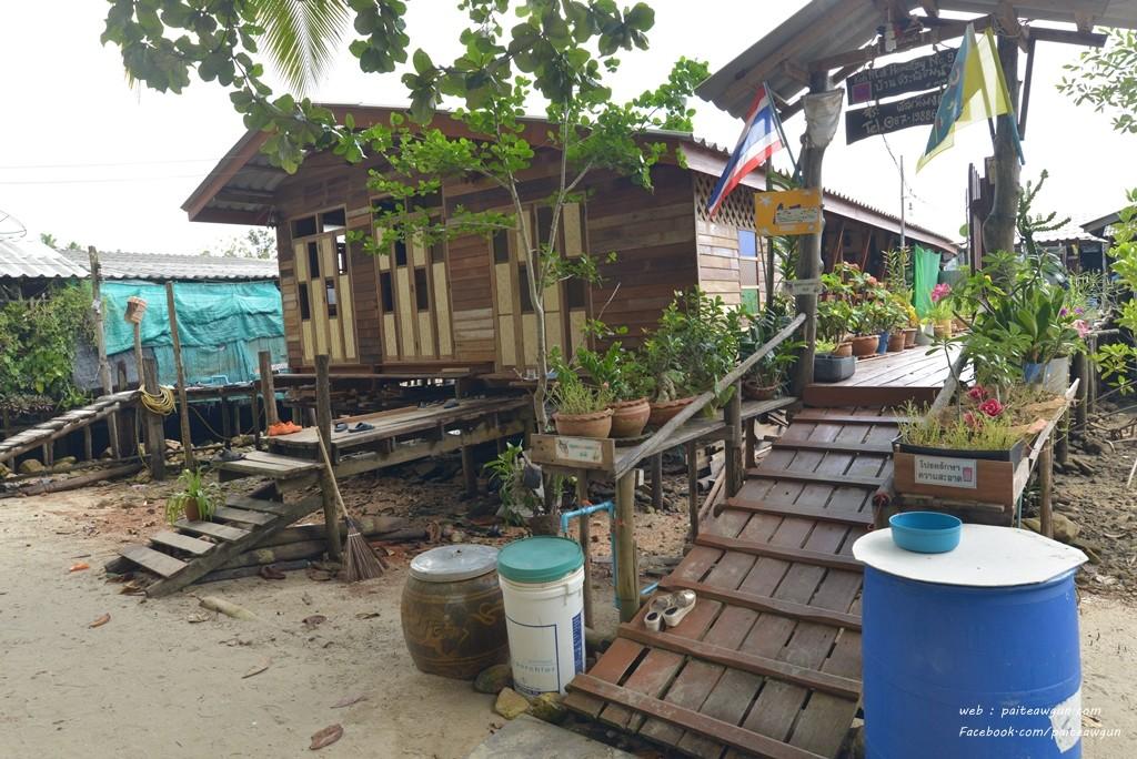 เกาะพิทักษ์ ชุมพร011