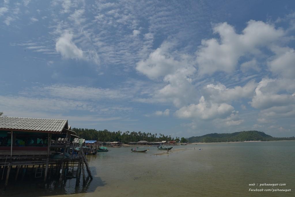เกาะพิทักษ์ ชุมพร004