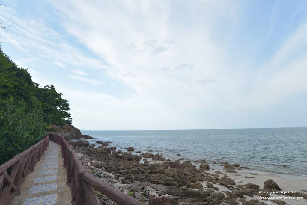 เกาะพิทักษ์ ชุมพร014