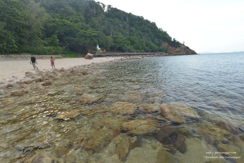 เกาะพิทักษ์ ชุมพร015