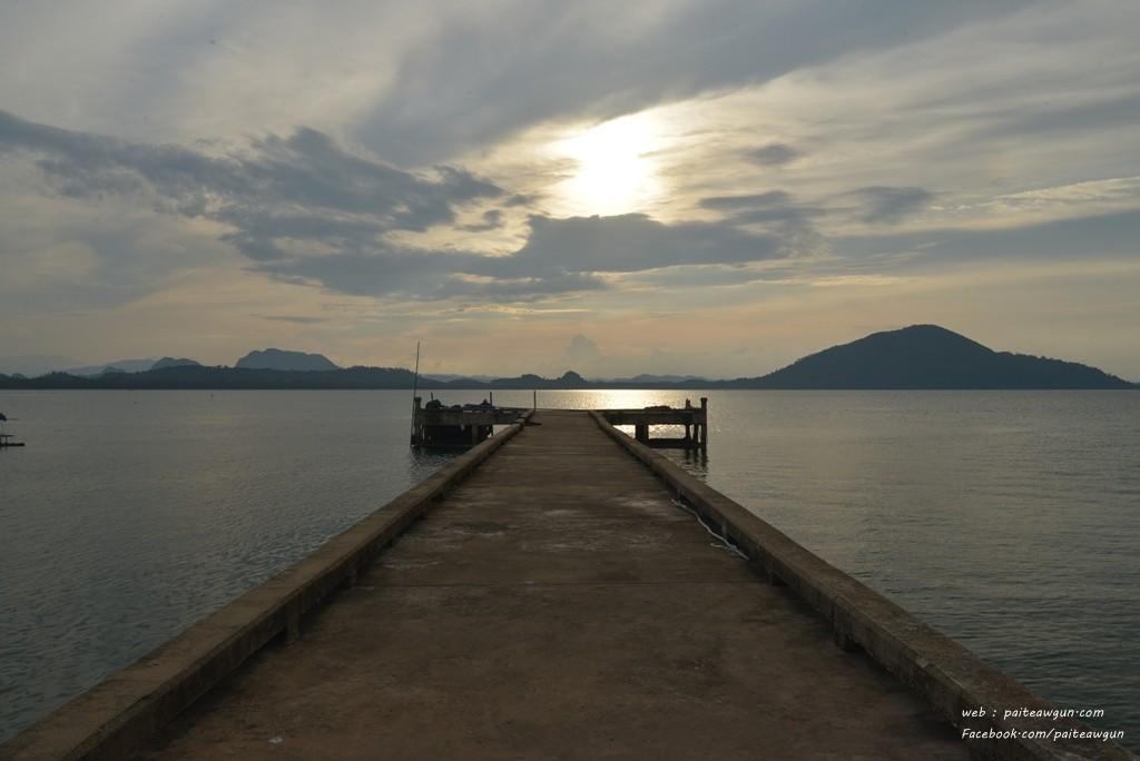 เกาะพิทักษ์ ชุมพร016