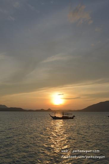 เกาะพิทักษ์ ชุมพร020