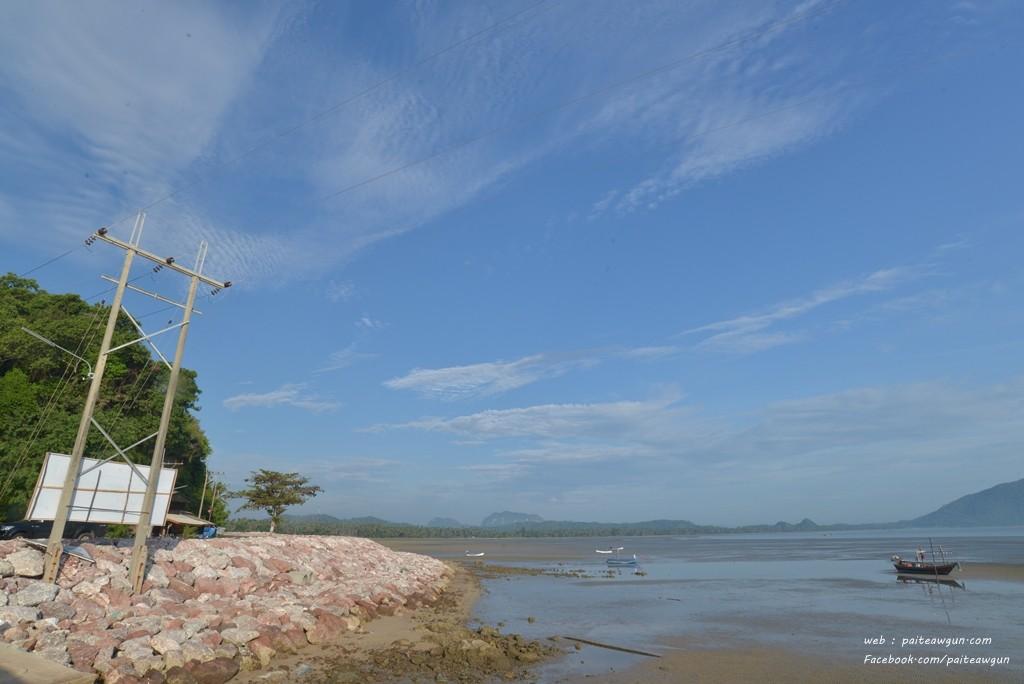 เกาะพิทักษ์ ชุมพร023