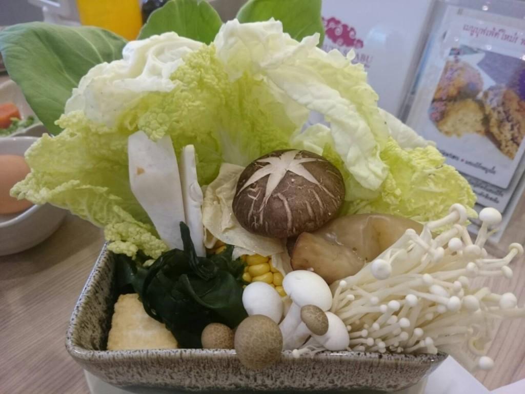 shibuya_shabu_14