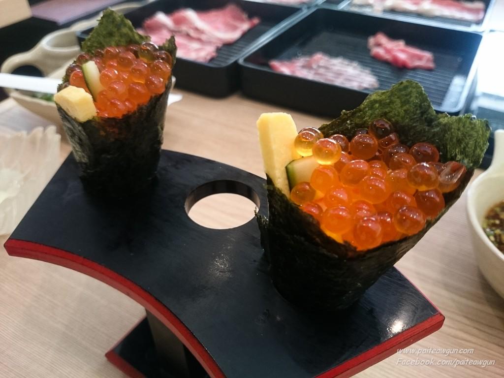 shibuya_shabu_22