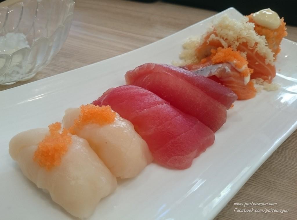 shibuya_shabu_23