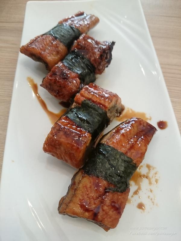 shibuya_shabu_25