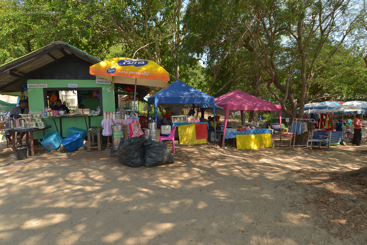 bluesea_koh_kham_sattahip_chonburi_thailand_-16